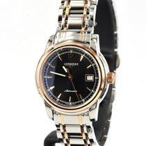 浪琴 (Longines) Saint Imier - 30mm Automatic Watch L25635597