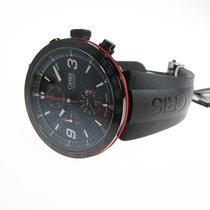 Oris TT1 Chronograph   NEU