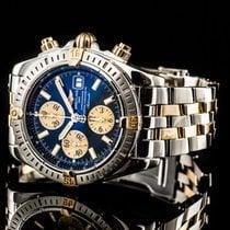 ブライトリング (Breitling) Chronomat Evolution B13356