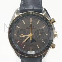 Omega Speedmaster Moonwatch 44.25mm 304.23.44.52.06.001