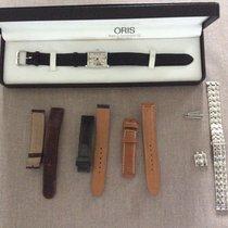 Oris 2903366