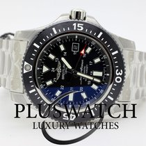 Breitling Superocean 44 Special Y1739310 I