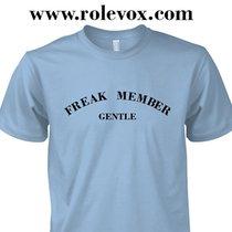 Franck Muller T-shirt