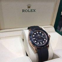 Rolex Yacht-Master