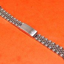 Rolex BRACELET DAMES JUBILEE LADY 62510D