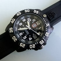 Luminox Navy Seals Colormark