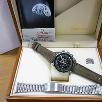 Omega Speedmaster Moonwatch 145022ST-76