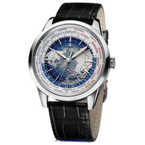 Jaeger-LeCoultre Geophysic Universal Time Q8108420