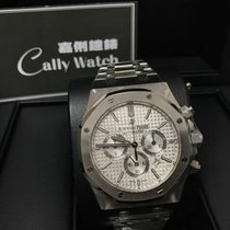 Audemars Piguet Cally -  26320ST.OO.1220ST.02 Royal Oak...