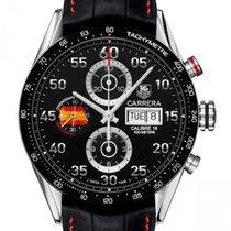 タグ・ホイヤー (TAG Heuer) Carrera Espania Spain Special Edition