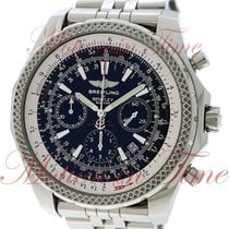 "Breitling Bentley Motors Chronograph ""Special Edition""..."