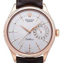 Rolex Cellini Date Ref. 50515