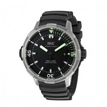 IWC Aquatimer Iw358002 Watch