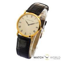 Οντμάρ Πιγκέ (Audemars Piguet) Old Timepiece