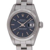 Rolex - Ladies Date : 79160