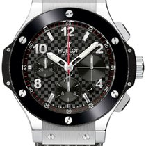 ウブロ (Hublot) Big Bang 41 mm Automatic