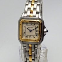 Cartier Panthere 112000R – 1990-1990