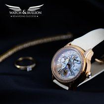 Audemars Piguet Millenary Starlit Sky Collection 77315OR.ZZ.D0...