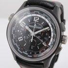 Jaeger-LeCoultre Amvox5 World Chronograph Aston Martin