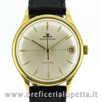 Jaeger-LeCoultre Orologio  Classic Vintage