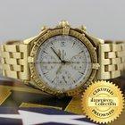 Breitling Chronomat  44 - K13050.1