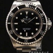 勞力士 (Rolex) 14060M