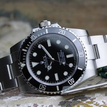 Rolex Submariner NEW Ref. 114060