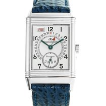 Jaeger-LeCoultre Watch Reverso Grande Taille 270.8.36