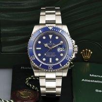 롤렉스 (Rolex) 116619