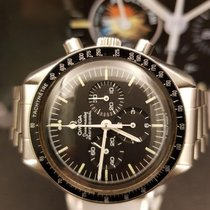 Omega Speedmaster Professional Moonwatch 145.022