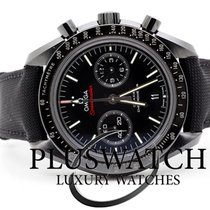 Omega MOONWATCH CO-AXIAL CHRONOGRAPH 44,25 MM 2014 3825