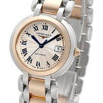 Longines Primaluna - 26,5mm Automatic Watch L81115786