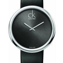 ck Calvin Klein subtle Damenuhr K0V23107