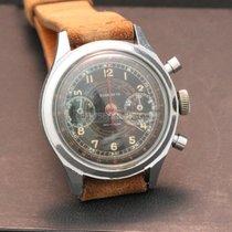 Eresco Chronograph - Cronografo