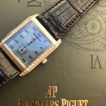 Audemars Piguet 25765PT.RR.A002XX.01