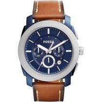 Fossil FS5232 Men's watch Machine