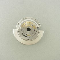 Rolex Automatik Baugruppe Rotor Cal 1570 - 8110 Automatic...