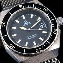 Omega Seamaster 200 Diver