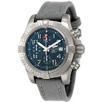 Breitling Avenger Bandit Automatic Men's Watch
