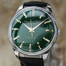 Citizen Super DeLuxe Rare 37mm Mens Made in Japan 1960s Manual...