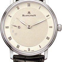 Blancpain Villeret 4040-1542-055A