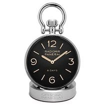 Panerai Officine Panerai Clocks and Instruments PAM00581