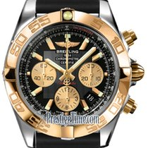 Breitling Chronomat 44 CB011012/b968-1or