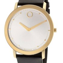 Movado TC Men's Watch 606695