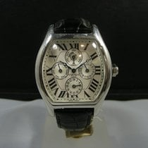 Cartier Tortue Qp