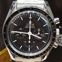 Omega speedmater moonwatch