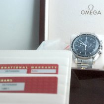 Omega Speedmaster Professional Moonwatch Near New