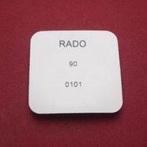 Rado Wasserdichtigkeitsset 0101 für Gehäusenummer 153.0430.3,...