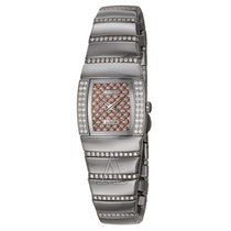 Rado Women's Sintra Jubile Watch