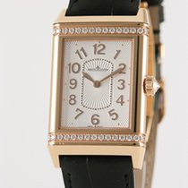 Jaeger-LeCoultre Reverso Lady Ultra Thin